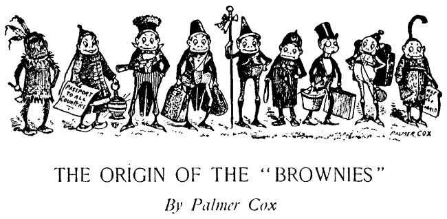 http://www.brownie-camera.com/articles/origin/originimages/title.jpg