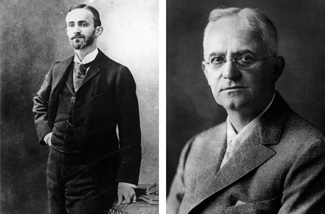 george eastman inventor of kodak camera film studies essay Kodak history on july 12, 1854 in the village of waterville maria kilbourn and george washington eastman had a child that would change the way the world took pictures forever, and that child was george eastman.