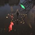 vincent-delsupexhe-paris-seine-river-flooding-kodak-brownie-flash-317338495af4f69315cd21b1150e633aaa83b412
