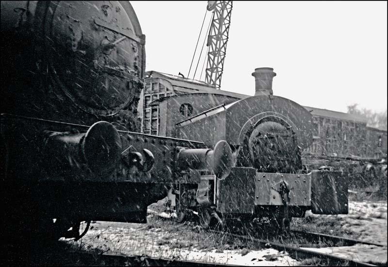 tanfied-railway-227f4a48a74baf880413a937862dee3e2cc3d230